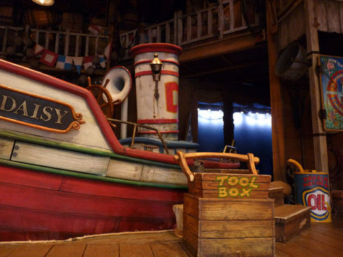 000_ドナルドのボートビルダー20091219_018.jpg