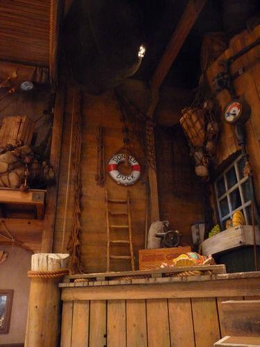 000_ドナルドのボートビルダー20091219_029.jpg